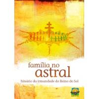 Família no Astral