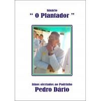 O Plantador