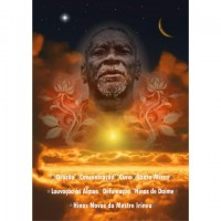 Caderno Geral - Reino do Sol - SP
