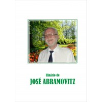 José Abramovitz