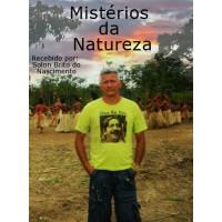 Mistérios da Natureza