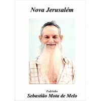 Nova Jerusalém (avulso)