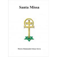 Santa Missa (avulso)