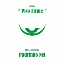 Piso Firme